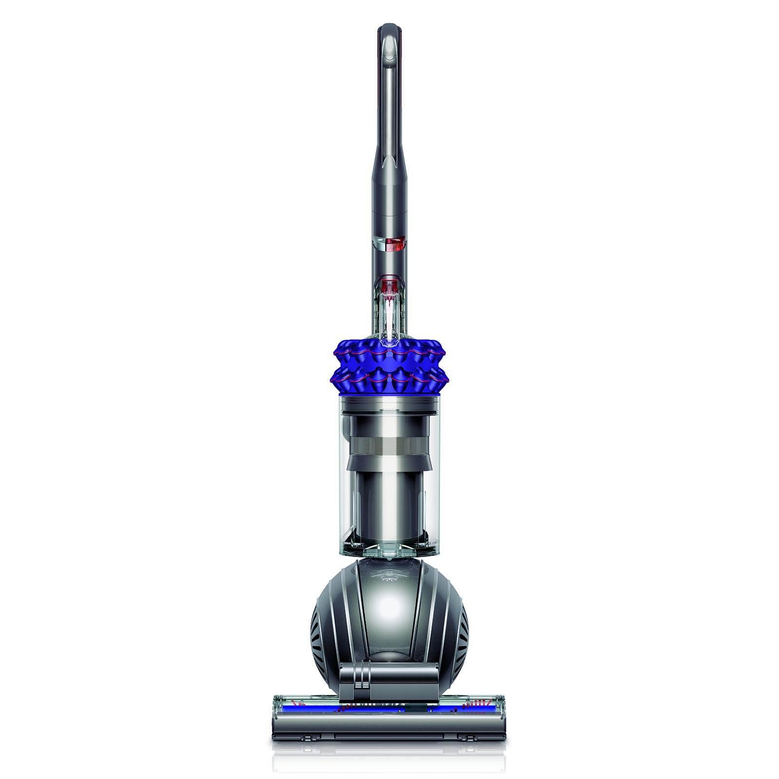 Dyson ball vacuum reviews dyson dc29 db origin hepa фильтр