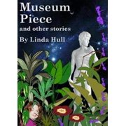 Museum Piece and Other Stories - eBook
