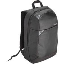 """Targus TSB515US Ultralight Backpack for 16"""" Notebook - Black"""