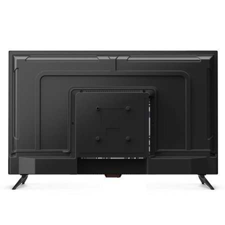"""PrimeCables 32"""" 720P HD LED TV, with IPS LCD Panel Bedroom Television,3 HDMI Input Channel, Energy Saving - image 4 of 8"""