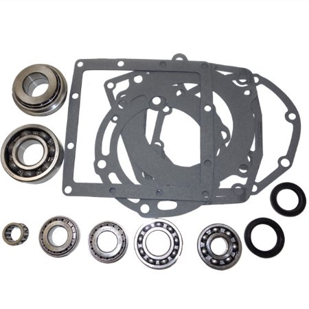 Mitsu/Ranger Transmission Bearing/Seal Kit 1985-89 Ranger 4x4 5-Speed Manual USA Standard Gear