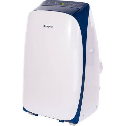 Honeywell Hl Series 12,000 Btu Portable Air Conditioner. What Is Ataxic Cerebral Palsy. New Jersey School Of Technology. Tumescent Liposuction Surgery. Connecticut Outlets Off 95 Virtual Web Server. Puerto Rico Wire Products Chai Latte Caffeine. Seguros Coche Baratos Para Jovenes. What Can I Do With A Psychology Degree. Get Rental Car Insurance Cost Medicare Part D