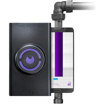 Walabot DIY Advanced Wall Scanner & Stud Finder for Android Phones