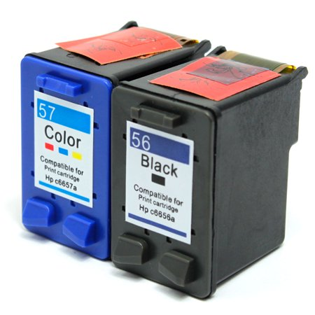 hp psc 1210 ink cartridge set compatible. Black Bedroom Furniture Sets. Home Design Ideas