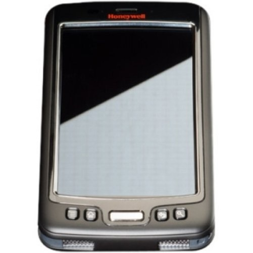 "Honeywell Dolphin 70e Handheld Terminal Texas Instruments OMAP 1 GHz 512 MB RAM 1 GB Flash 4.3"" WVGA Wireless LAN... by Honeywell"