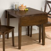 Jofran Taylor Drop Leaf Dining Table