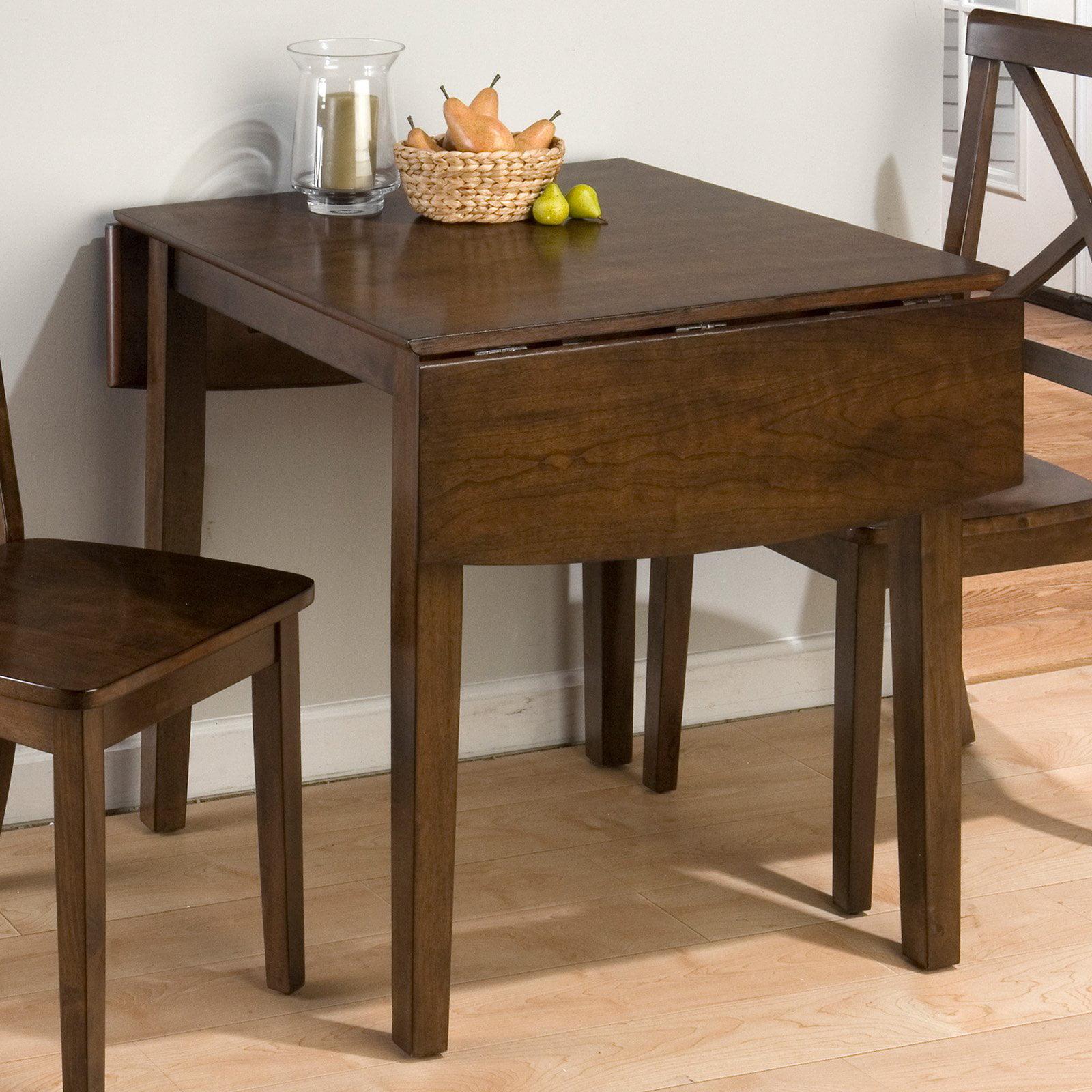 Jofran Taylor Drop Leaf Dining Table
