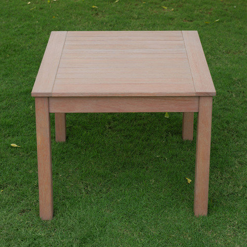Cambridge Casual Willow Coffee Table