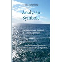 Analysen Symbole