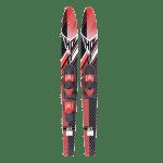 HO Blast Combo Water Skis 2019