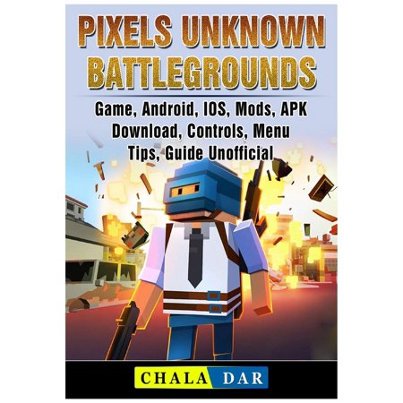 Pixels Unknown Battlegrounds Game, Android, Ios, Mods, Apk, Download, Controls, Menu, Tips, Guide (Jailbroken Ps3 With Gta 5 Mod Menu)