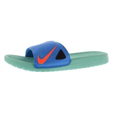 Slides Shoes Mens Walmart