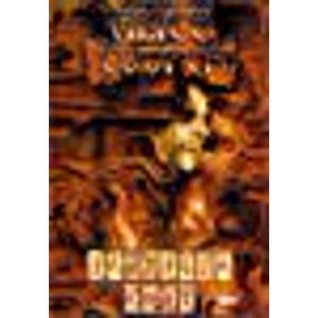 Image of Alice Cooper - Brutally Live [DVD]