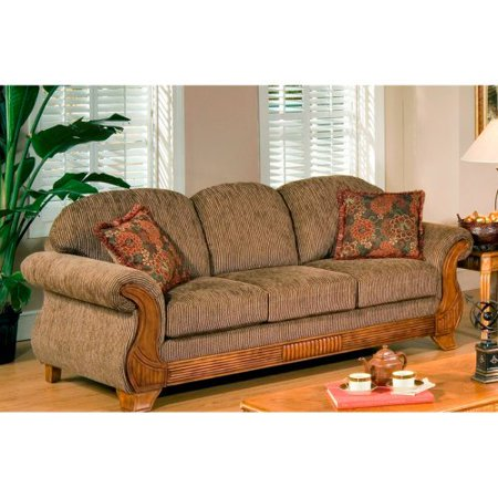 Chelsea Home Furniture Aster Sofa