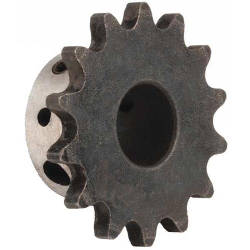 BLODGETT 16406 Sprocket,Chain