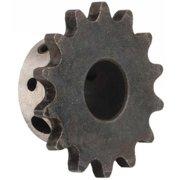 BLODGETT 16406 Sprocket,Chain