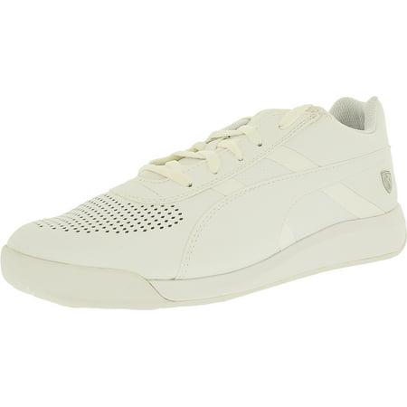 Puma Men's Podio Td Sf Ankle-High Running Shoe