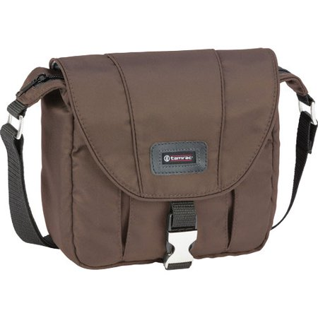 Tamrac 5421 Aria 1 Compact / ILC Camera Shoulder Bag