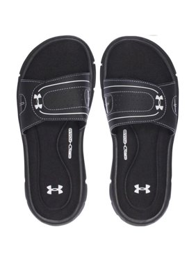 fa77a999bc6 Product Image under armour women s ignite viii slides