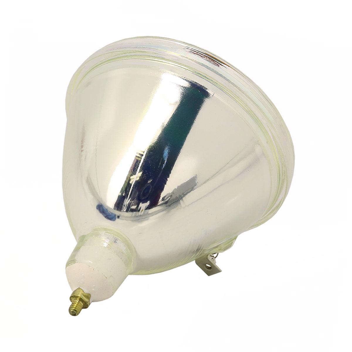 Lutema Economy pour lampe de t�l�vision Philips LC4600G (ampoule uniquement) - image 2 de 5