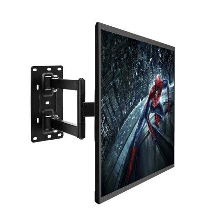 815b45d771c Sunydeal Tilt Swivel Full Motion TV Wall Mount Bracket for VIZIO D-Series