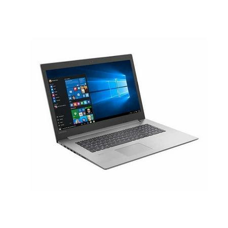 Lenovo Ideapad 330-17 Home Office Laptop (Intel i7-8550U 4-Core, 16GB RAM,  2TB SATA SSD, 17 3