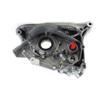 (Brand New Engine Oil Pump 4D56T for Mitsubishi L200 L300 H100 2.5L)