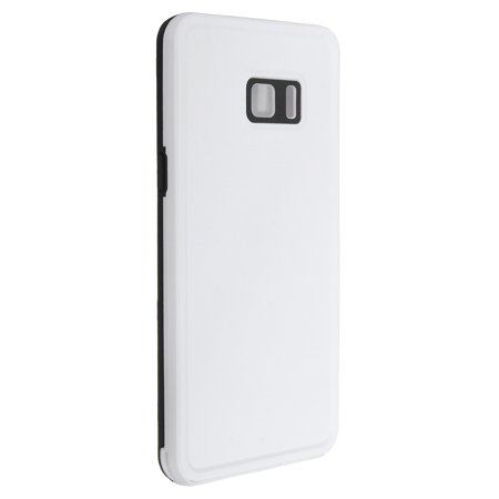 Full Cover Waterproof Shockproof Snow Proof Cover Case for Galaxy Note 7