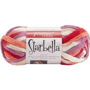 Starbella Yarn-Happy Pinks