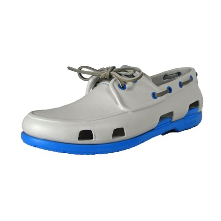 Re Lacing Boat Shoes