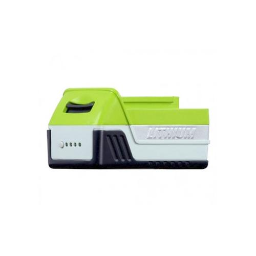 Greenworks 29612 20V 2.6 Ah Lithium-Ion Battery