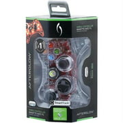 PDP Afterglow Controller for Microsoft Xbox 360, PL3602