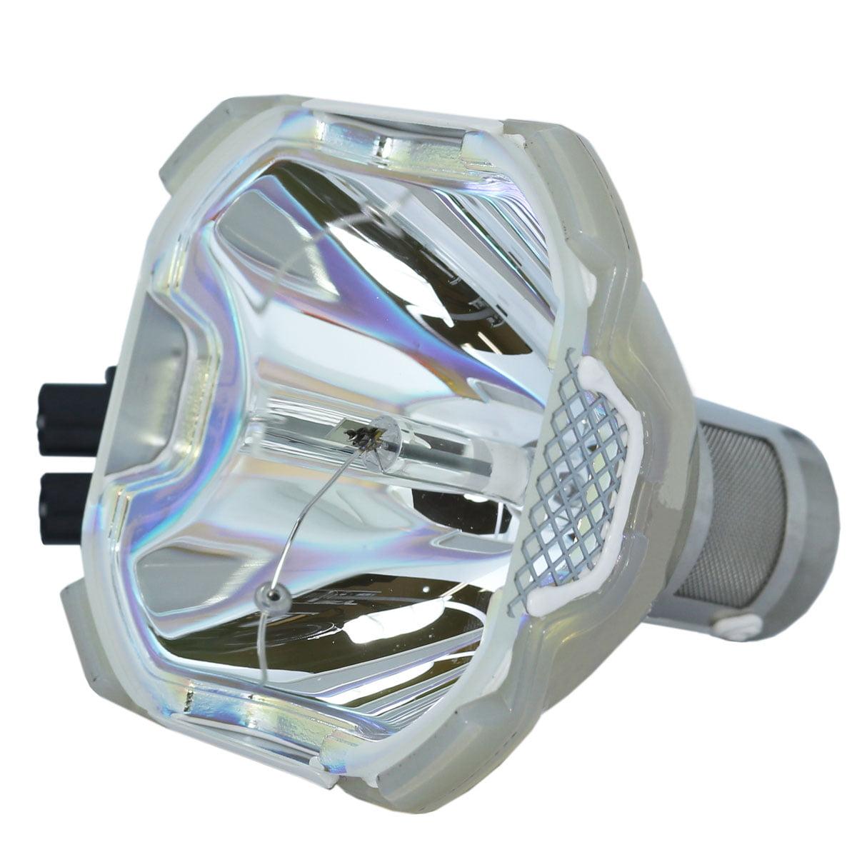 Mitsubishi xl5980u lamp | Compare Prices at Nextag