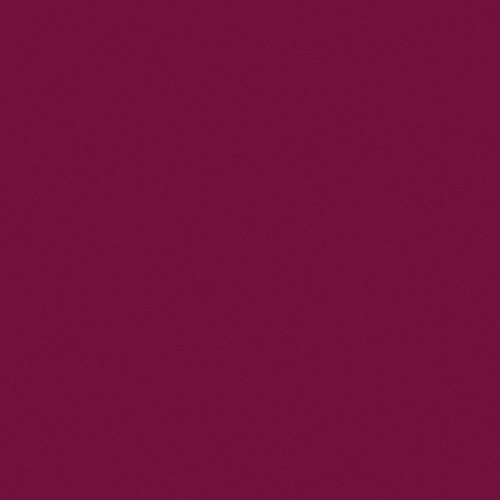 Liquitex Basics Acrylic Paint, 8.45 oz