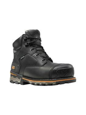 648f537a0d8 Mens Work Boots - Walmart.com
