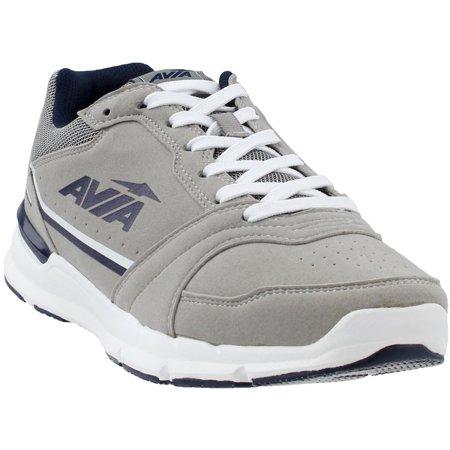 - Avia Mens Forum  Athletic & Sneakers