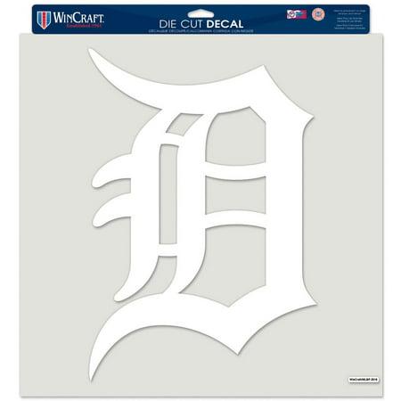 Detroit Lions Matt (Detroit Tigers WinCraft 17