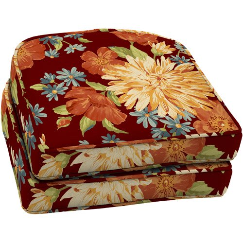 Better Homesgardens Better Homes And Gardens Wicker Seat Out