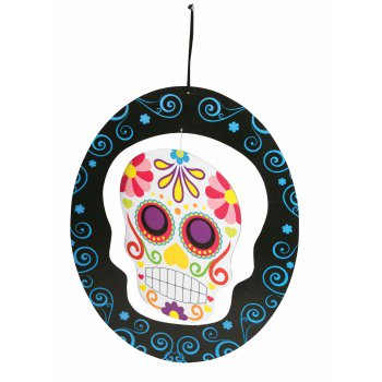 DAY OF DEAD MOBILE 12 PACK