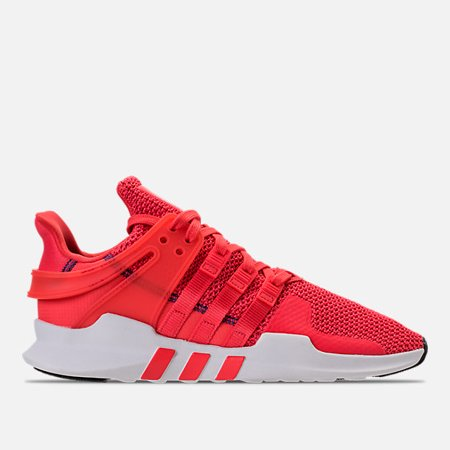 pretty nice 6b210 3d3a2 WIN2 STORE - Mens WIN2 STORE EQT Support ADV Casual Shoes -
