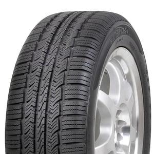 CST Premium Tire Correre 700X23 Bsk 120