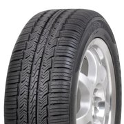 SuperMax TM-1 235/65R17 104 T Tire