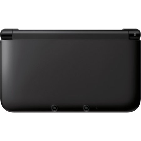 Nintendo 3Ds Xl  Assorted Colors