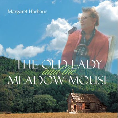 The Old Lady and the Meadow Mouse - eBook (Lady In The Meadow By Kinuko Y Craft)