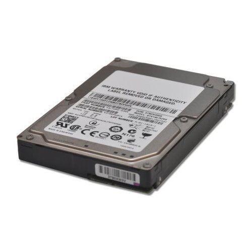 45N7055 Ibm 320gb 7200rpm Sata 2.5 Inch Hard Disk Drive. Clean
