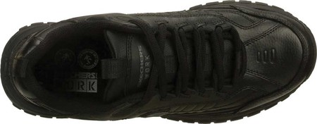Men's Skechers Soft Stride Galley Economical, stylish, and eye-catching shoes