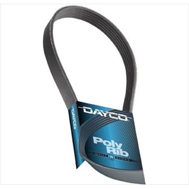 Dayco 5060915 Fan Belts