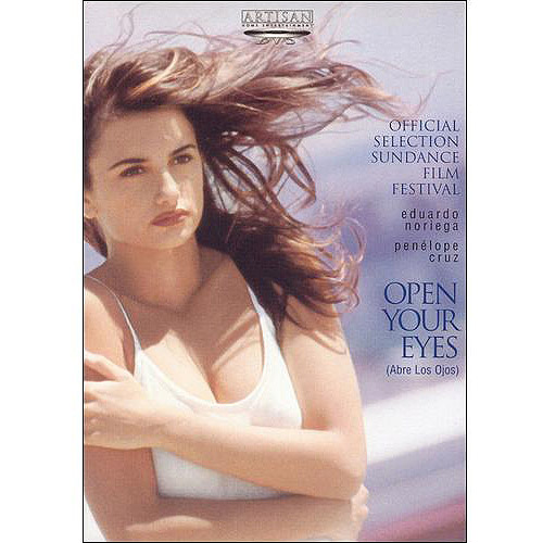 Open Your Eyes (Abre Los Ojos) (Spanish) (With INSTAWATCH)