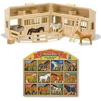 Playhouses And Kids Furniture Walmart Canada