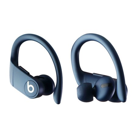 Beats by Dr. Dre Powerbeats Pro Totally Wireless Earphones - Navy (MV702LL/A) (Refurbished)